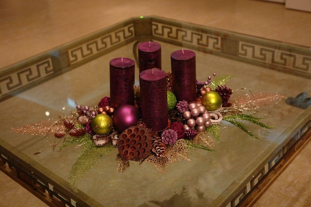 weihnachtsdekorationen babam. Black Bedroom Furniture Sets. Home Design Ideas